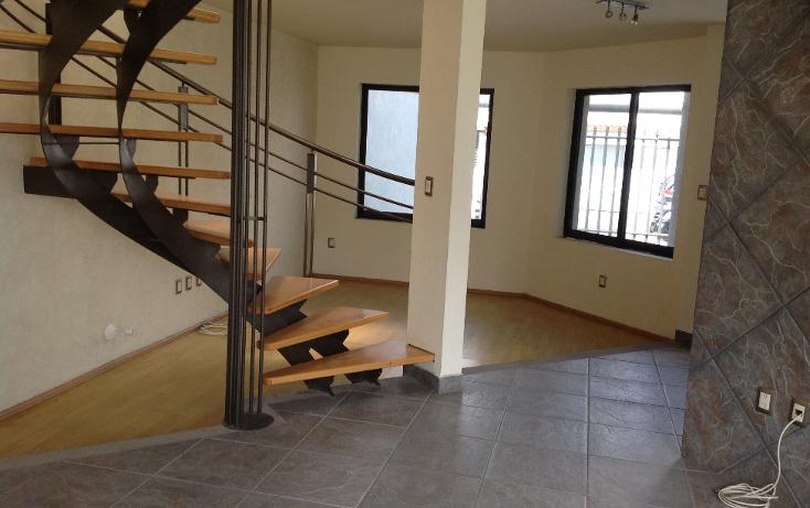 Foto de casa en venta en  , loma verde, san luis potosí, san luis potosí, 1730388 No. 02
