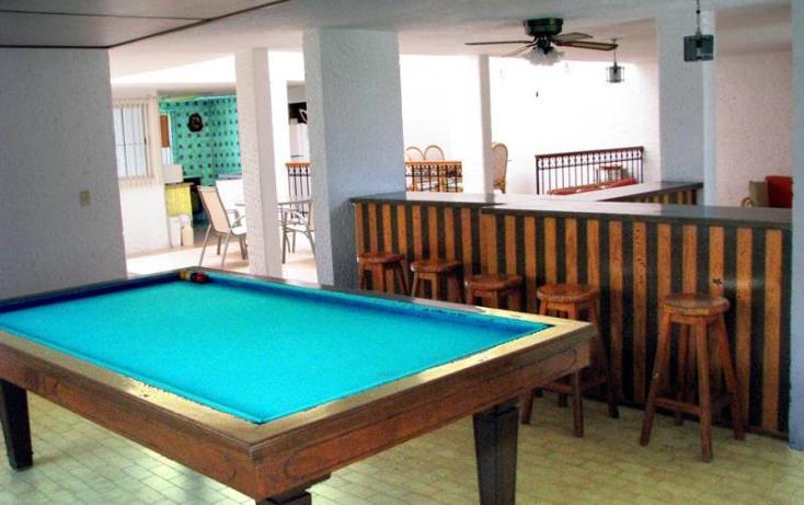 Foto de casa en renta en lomas 0, lomas de cocoyoc, atlatlahucan, morelos, 1473313 No. 02