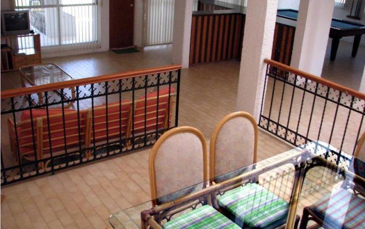 Foto de casa en renta en lomas 0, lomas de cocoyoc, atlatlahucan, morelos, 1473313 No. 04