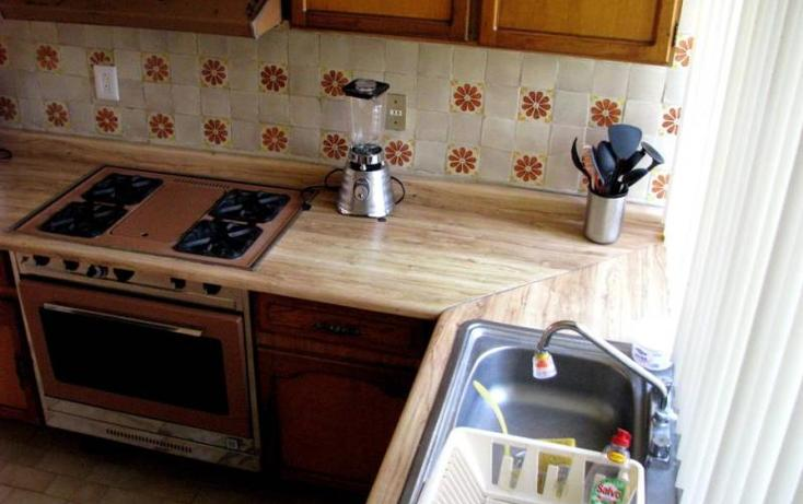 Foto de casa en renta en lomas 0, lomas de cocoyoc, atlatlahucan, morelos, 1473313 No. 05