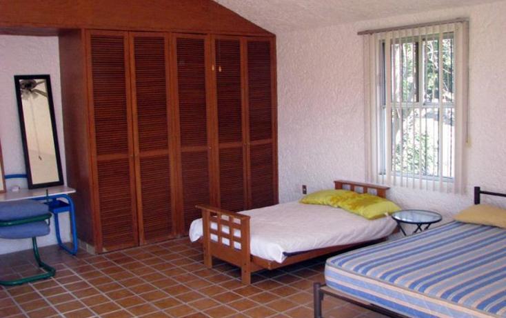 Foto de casa en renta en lomas 0, lomas de cocoyoc, atlatlahucan, morelos, 1473313 No. 09