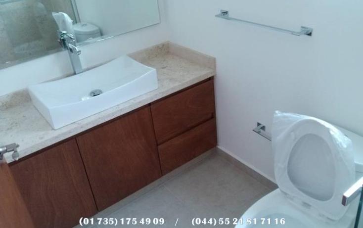 Foto de casa en venta en  0, lomas de cocoyoc, atlatlahucan, morelos, 1743007 No. 21