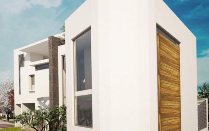 Foto de casa en venta en lomas 1 15, lomas de angelópolis ii, san andrés cholula, puebla, 1784306 no 02