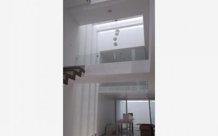 Foto de casa en venta en lomas 1, lomas de angelópolis ii, san andrés cholula, puebla, 1998966 no 02