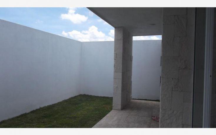 Foto de casa en venta en lomas 1, lomas de angelópolis ii, san andrés cholula, puebla, 1998966 no 05