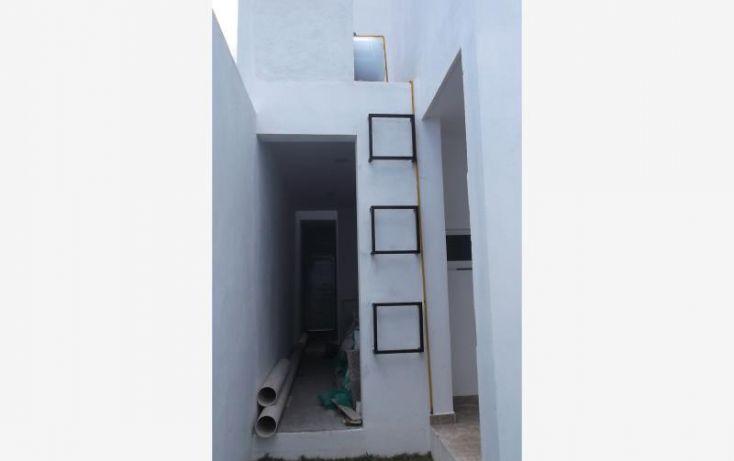 Foto de casa en venta en lomas 1, lomas de angelópolis ii, san andrés cholula, puebla, 1998966 no 06