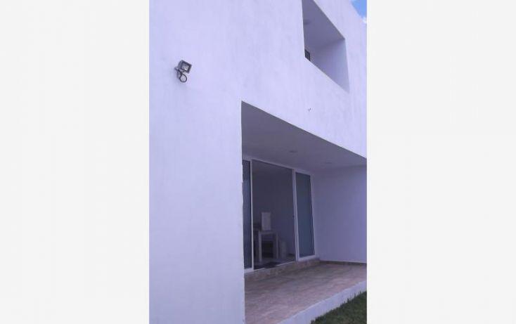 Foto de casa en venta en lomas 1, lomas de angelópolis ii, san andrés cholula, puebla, 1998966 no 07