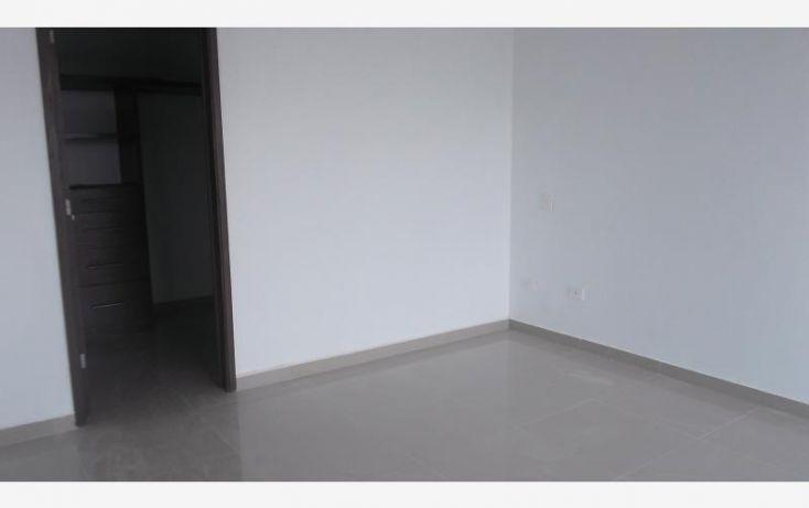 Foto de casa en venta en lomas 1, lomas de angelópolis ii, san andrés cholula, puebla, 1998966 no 11