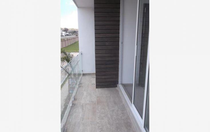 Foto de casa en venta en lomas 1, lomas de angelópolis ii, san andrés cholula, puebla, 1998966 no 12