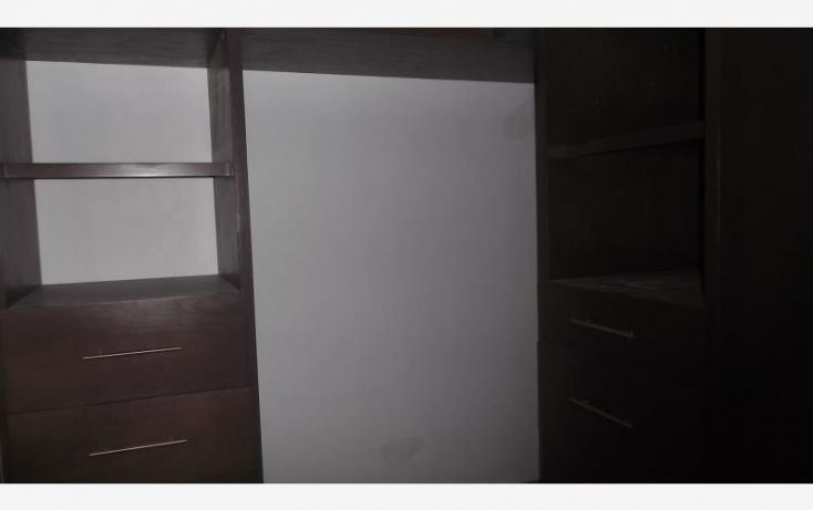 Foto de casa en venta en lomas 1, lomas de angelópolis ii, san andrés cholula, puebla, 1998966 no 14