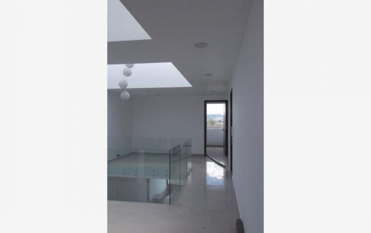 Foto de casa en venta en lomas 1, lomas de angelópolis ii, san andrés cholula, puebla, 1998966 no 15