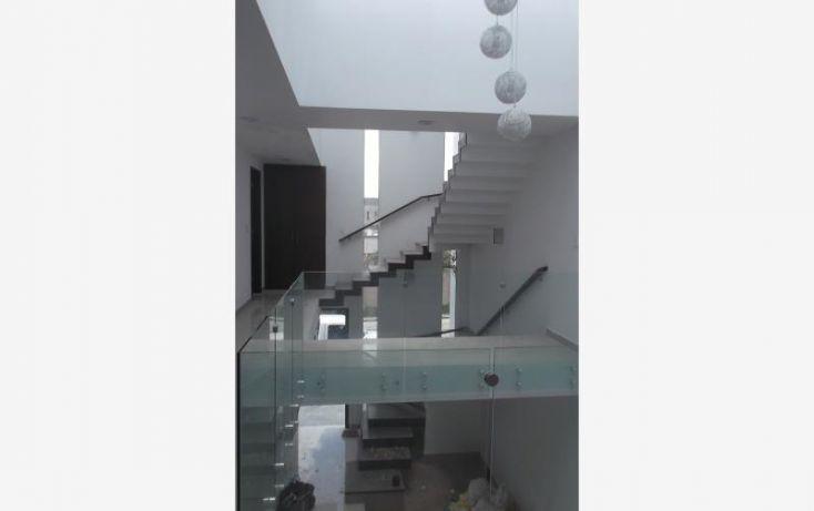 Foto de casa en venta en lomas 1, lomas de angelópolis ii, san andrés cholula, puebla, 1998966 no 16