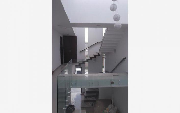 Foto de casa en venta en lomas 1, lomas de angelópolis ii, san andrés cholula, puebla, 1998966 no 17