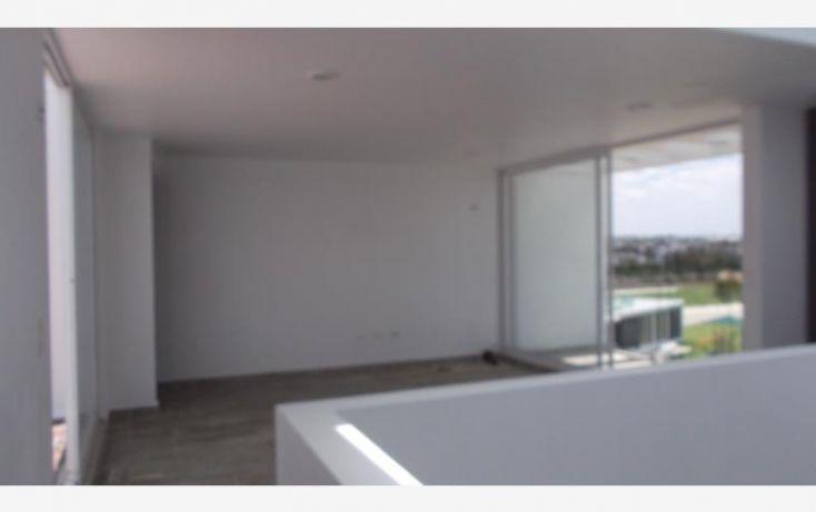 Foto de casa en venta en lomas 1, lomas de angelópolis ii, san andrés cholula, puebla, 1998966 no 22