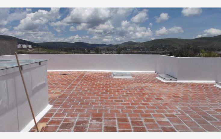 Foto de casa en venta en lomas 1, lomas de angelópolis ii, san andrés cholula, puebla, 1998966 no 23