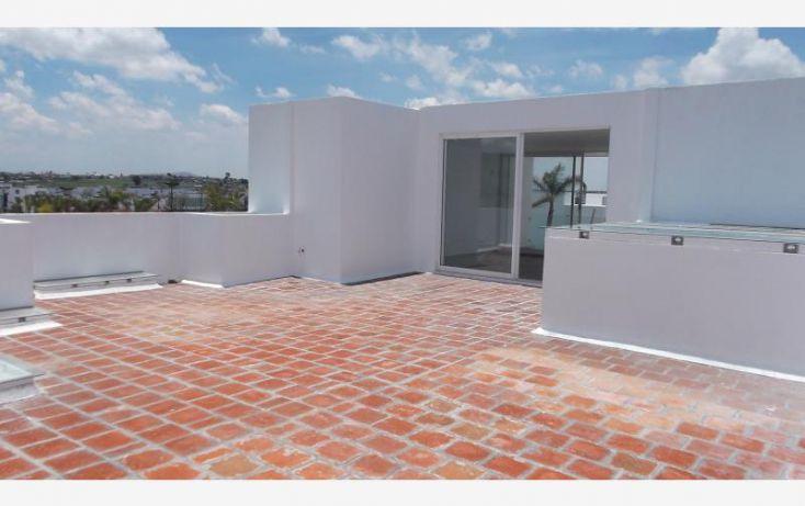Foto de casa en venta en lomas 1, lomas de angelópolis ii, san andrés cholula, puebla, 1998966 no 24
