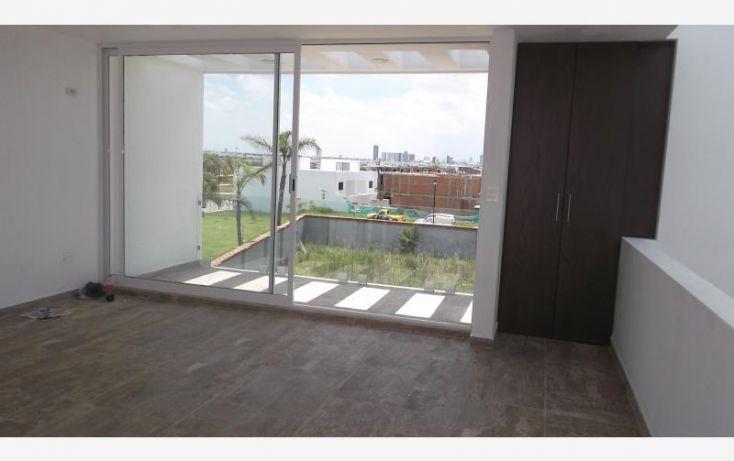 Foto de casa en venta en lomas 1, lomas de angelópolis ii, san andrés cholula, puebla, 1998966 no 25