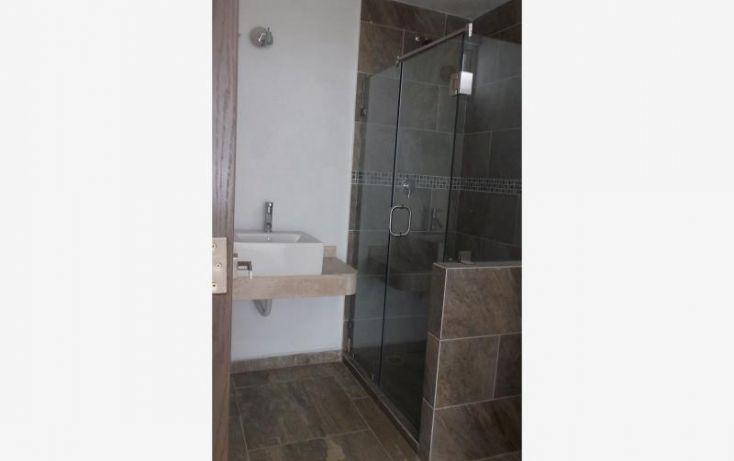 Foto de casa en venta en lomas 1, lomas de angelópolis ii, san andrés cholula, puebla, 1998966 no 26