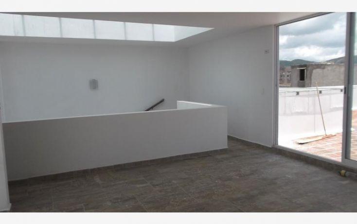 Foto de casa en venta en lomas 1, lomas de angelópolis ii, san andrés cholula, puebla, 1998966 no 28