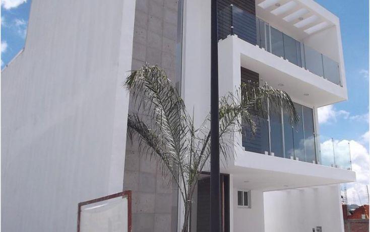 Foto de casa en venta en lomas 1, lomas de angelópolis ii, san andrés cholula, puebla, 1998966 no 30