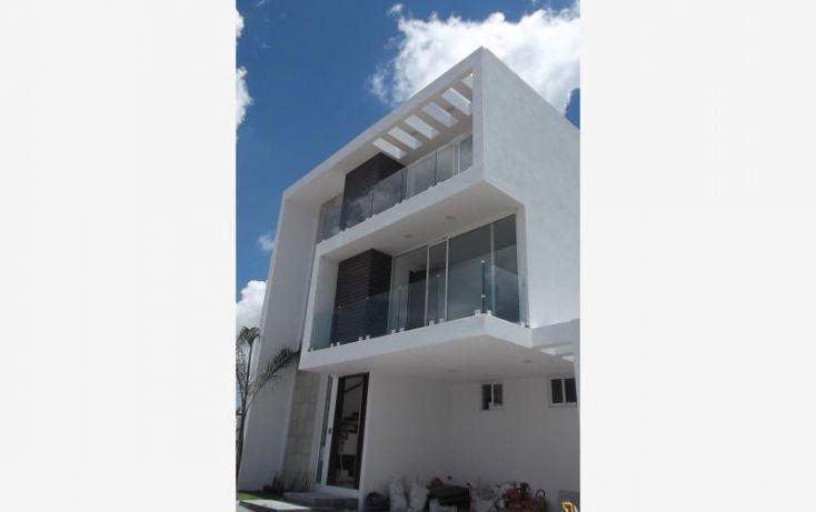 Foto de casa en venta en lomas 1, lomas de angelópolis ii, san andrés cholula, puebla, 1998966 no 31