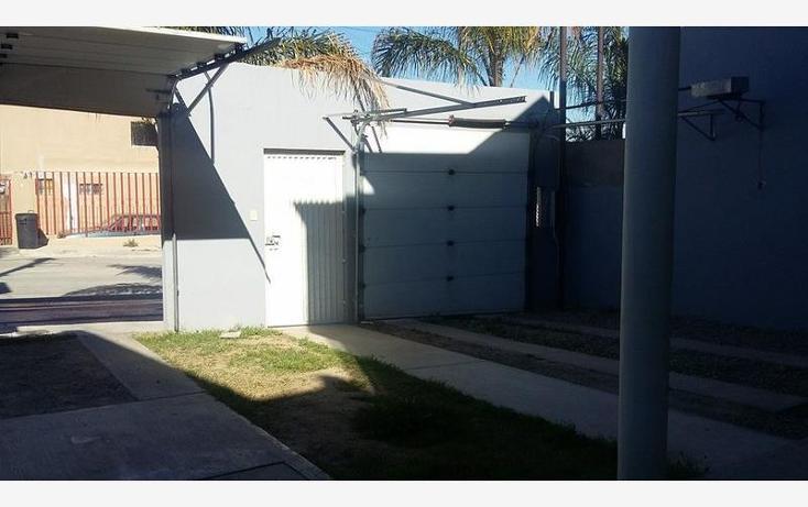Foto de casa en venta en lomas 10, pueblo bonito, tijuana, baja california, 1947142 No. 02
