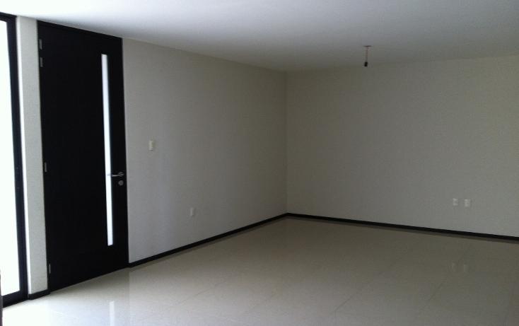 Foto de departamento en venta en  , lomas 1a secc, san luis potosí, san luis potosí, 1052565 No. 03