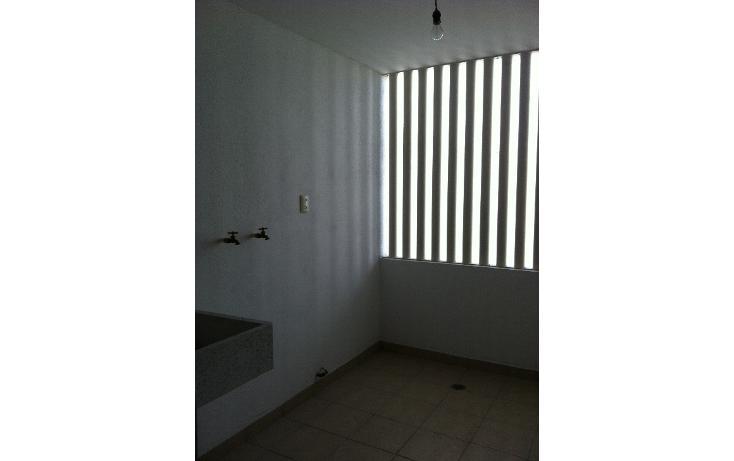 Foto de departamento en venta en  , lomas 1a secc, san luis potosí, san luis potosí, 1052565 No. 04