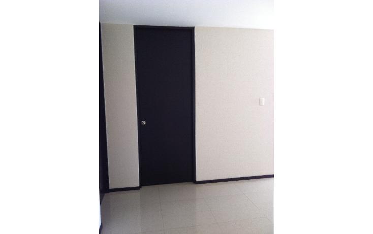 Foto de departamento en venta en  , lomas 1a secc, san luis potosí, san luis potosí, 1052565 No. 15