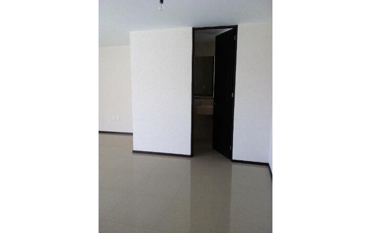 Foto de departamento en venta en  , lomas 1a secc, san luis potosí, san luis potosí, 1052565 No. 29