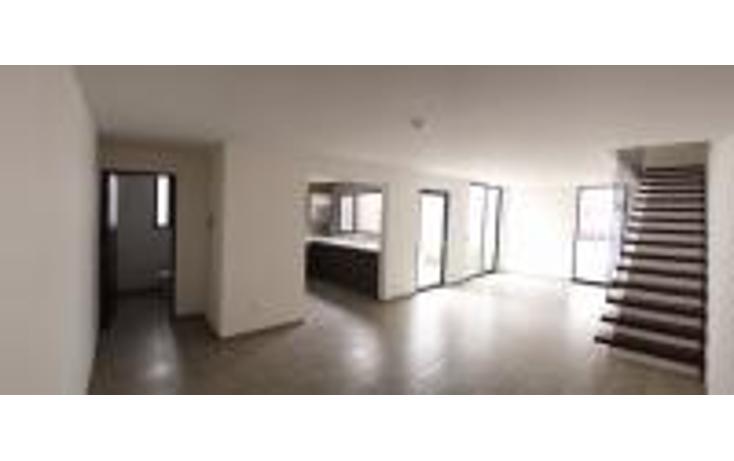 Foto de casa en renta en  , lomas 1a secc, san luis potosí, san luis potosí, 1062639 No. 03