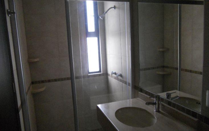 Foto de departamento en venta en, lomas 1a secc, san luis potosí, san luis potosí, 1064759 no 05