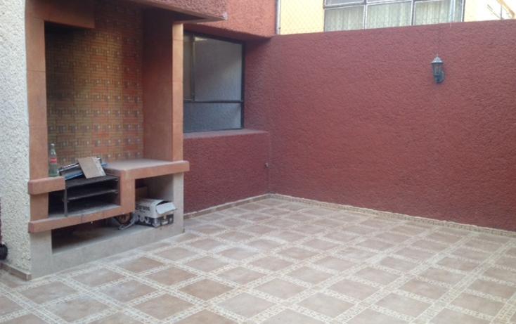 Foto de casa en renta en  , lomas 1a secc, san luis potos?, san luis potos?, 1118399 No. 02