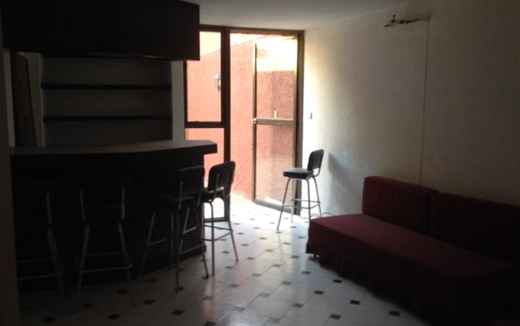 Foto de casa en renta en  , lomas 1a secc, san luis potos?, san luis potos?, 1118399 No. 07