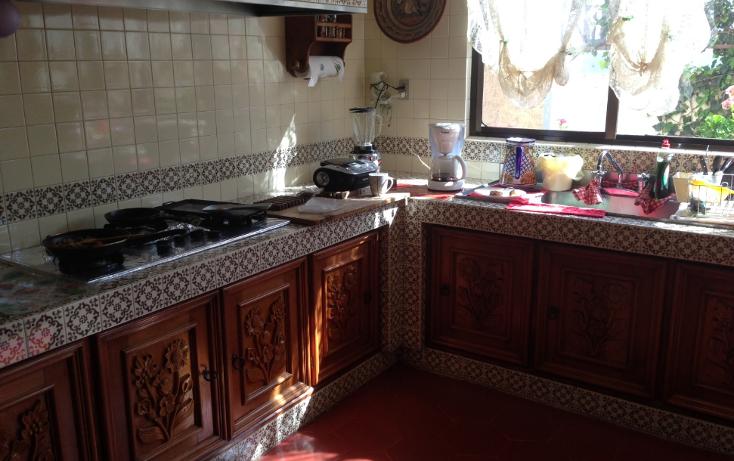 Foto de casa en venta en  , lomas 1a secc, san luis potos?, san luis potos?, 1129011 No. 08