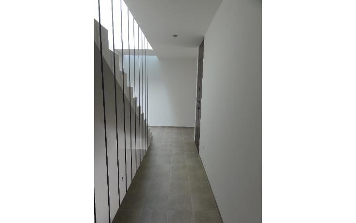 Foto de casa en venta en  , lomas 1a secc, san luis potosí, san luis potosí, 1140729 No. 07