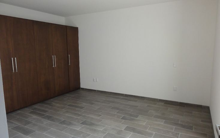 Foto de casa en venta en  , lomas 1a secc, san luis potosí, san luis potosí, 1140729 No. 08