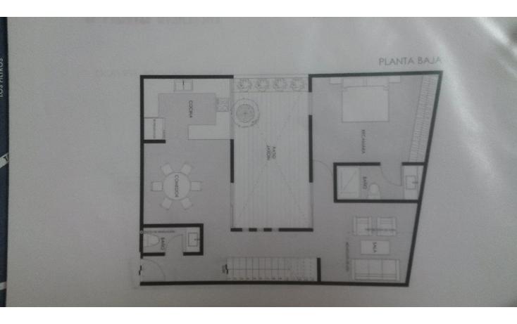 Foto de casa en venta en  , lomas 1a secc, san luis potosí, san luis potosí, 1140729 No. 10