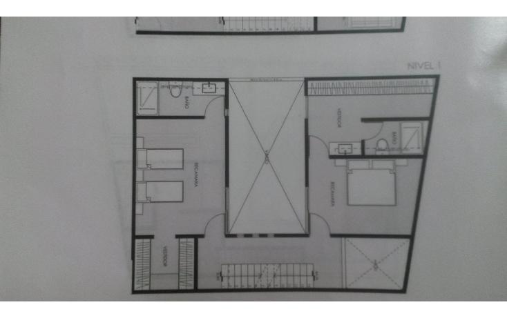 Foto de casa en venta en  , lomas 1a secc, san luis potosí, san luis potosí, 1140729 No. 11