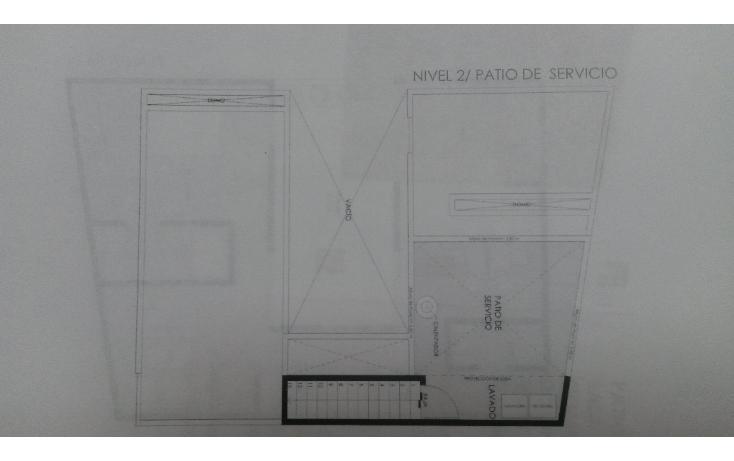 Foto de casa en venta en  , lomas 1a secc, san luis potosí, san luis potosí, 1140729 No. 12