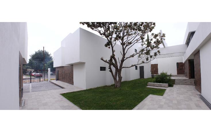 Foto de casa en venta en  , lomas 1a secc, san luis potos?, san luis potos?, 1172501 No. 06