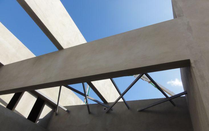 Foto de casa en condominio en venta en, lomas 1a secc, san luis potosí, san luis potosí, 1203957 no 02