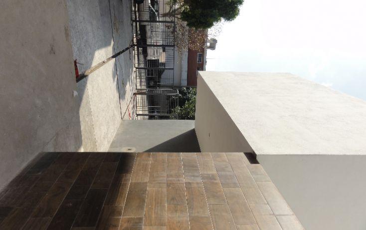 Foto de casa en condominio en venta en, lomas 1a secc, san luis potosí, san luis potosí, 1203957 no 03