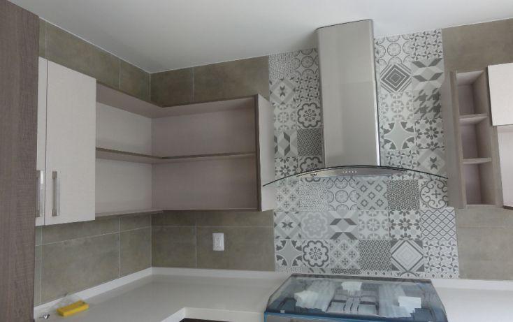 Foto de casa en condominio en venta en, lomas 1a secc, san luis potosí, san luis potosí, 1203957 no 04