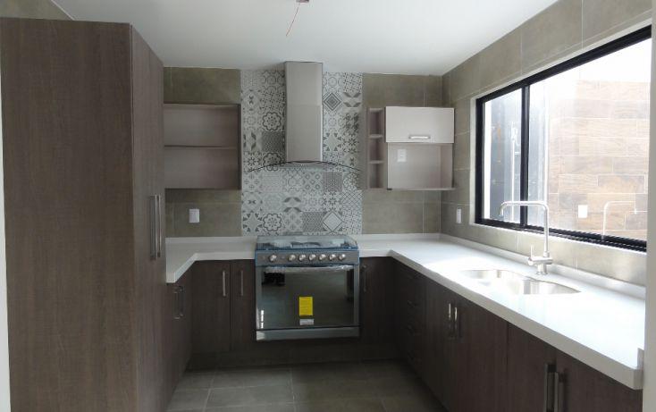 Foto de casa en condominio en venta en, lomas 1a secc, san luis potosí, san luis potosí, 1203957 no 05
