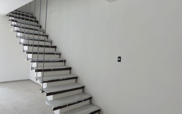 Foto de casa en condominio en venta en, lomas 1a secc, san luis potosí, san luis potosí, 1203957 no 06