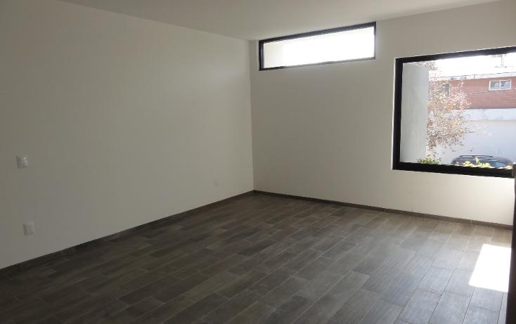Foto de casa en venta en  , lomas 1a secc, san luis potosí, san luis potosí, 1203957 No. 07