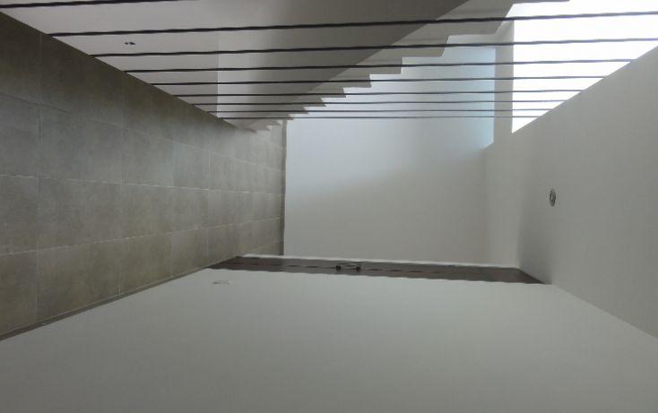 Foto de casa en condominio en venta en, lomas 1a secc, san luis potosí, san luis potosí, 1203957 no 08
