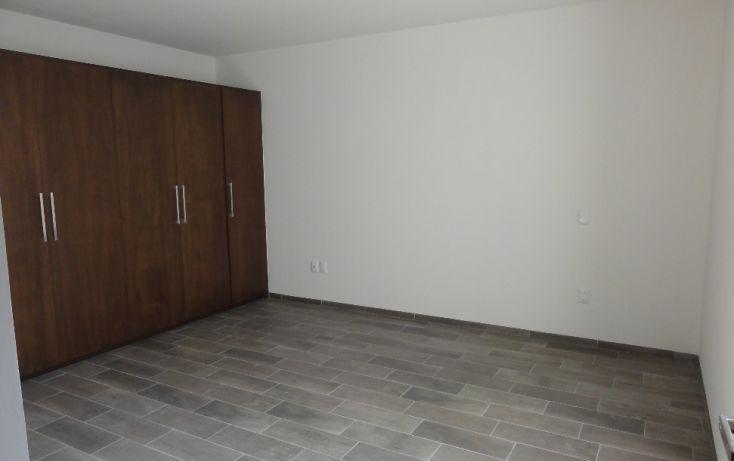 Foto de casa en condominio en venta en, lomas 1a secc, san luis potosí, san luis potosí, 1203957 no 09