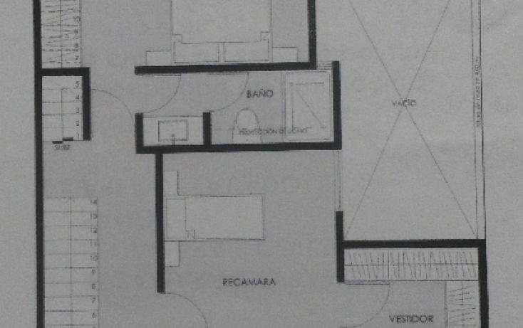 Foto de casa en condominio en venta en, lomas 1a secc, san luis potosí, san luis potosí, 1203957 no 10